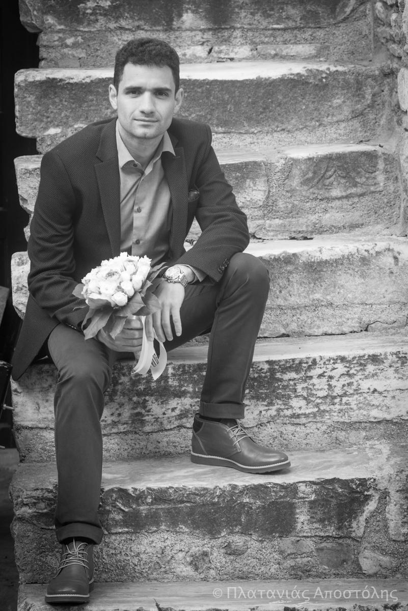 wedding03-1