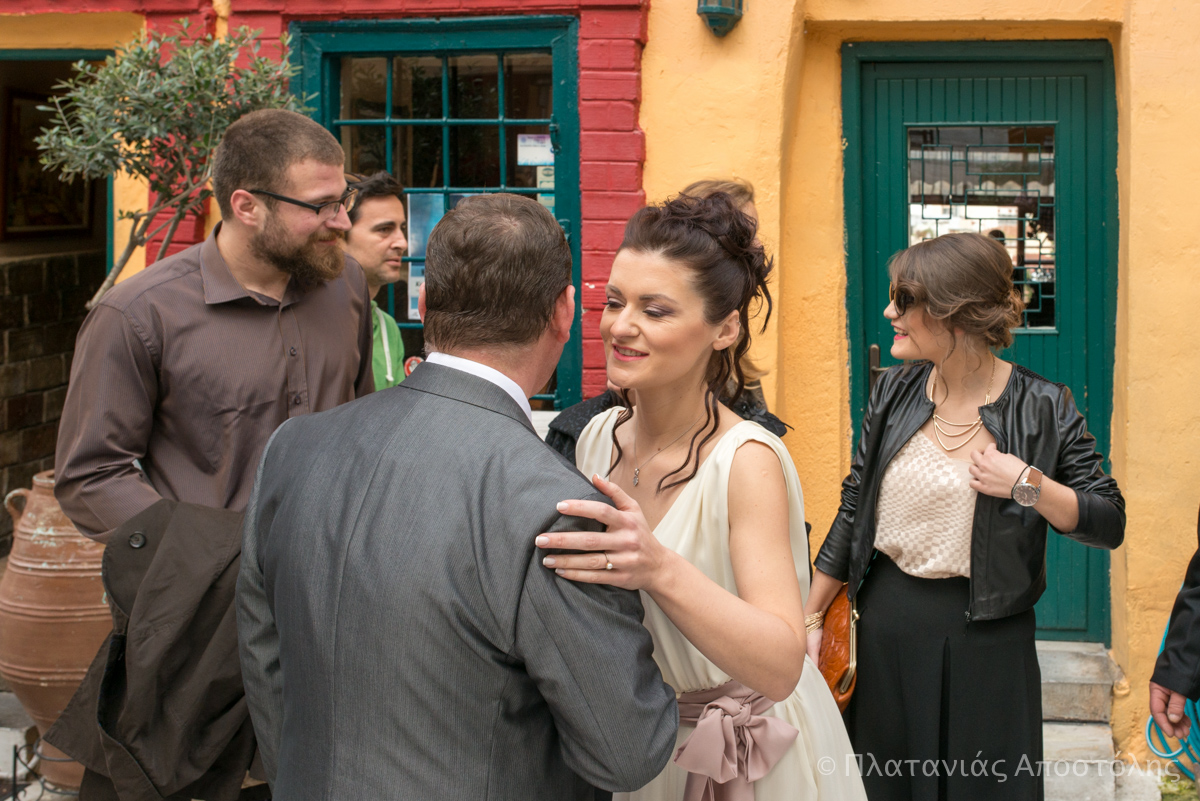 wedding03-10