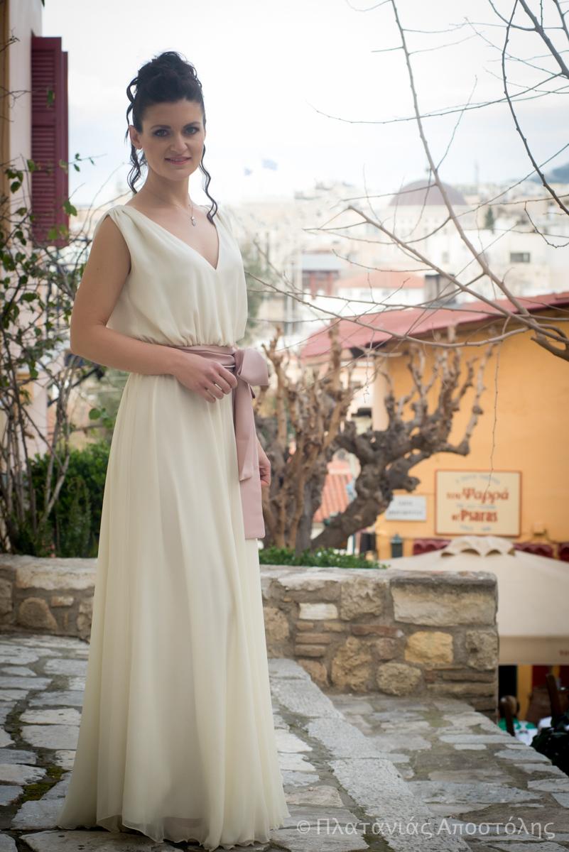wedding03-13