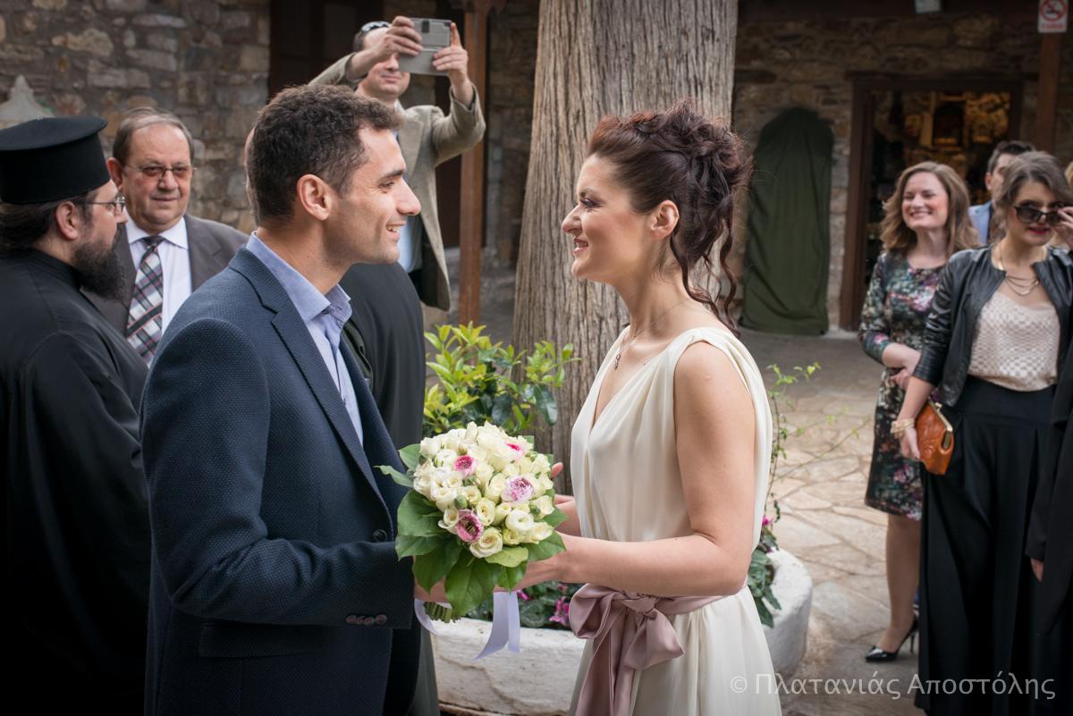 wedding03-17