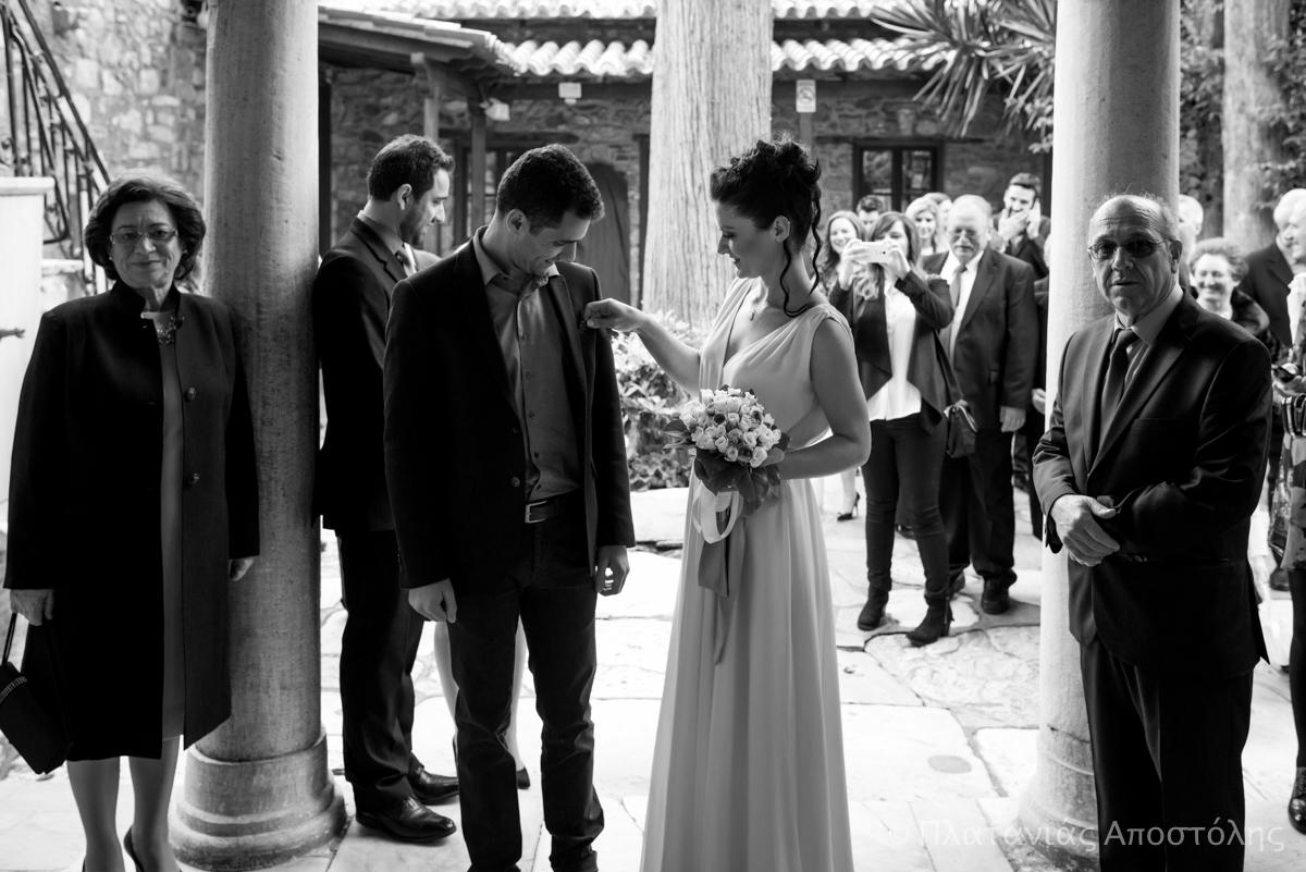 wedding03-18