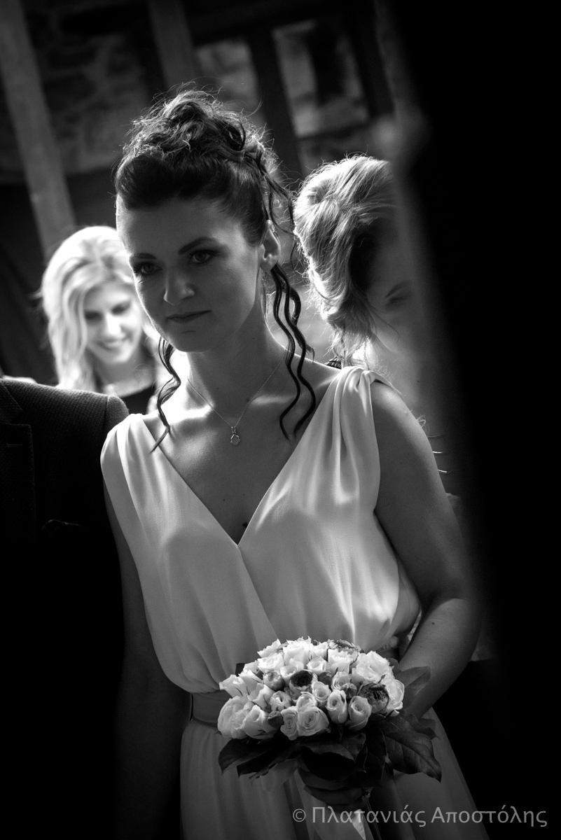 wedding03-19