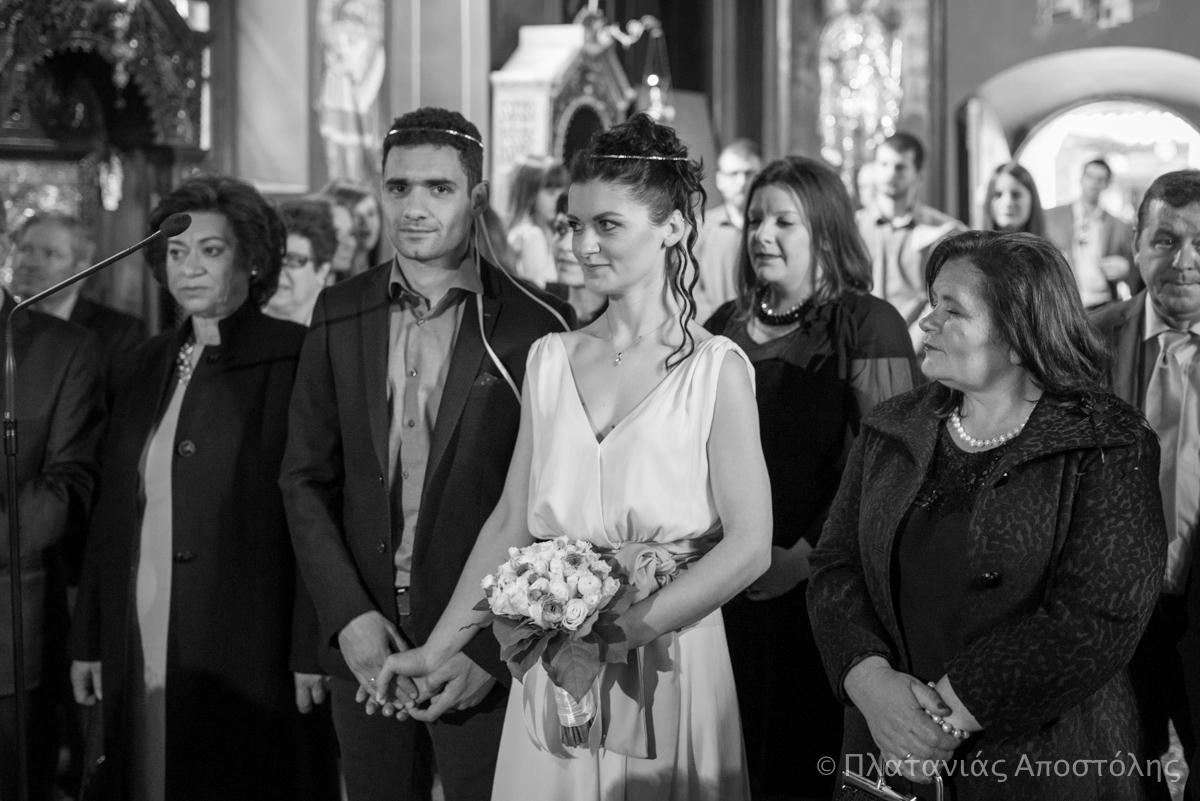 wedding03-22