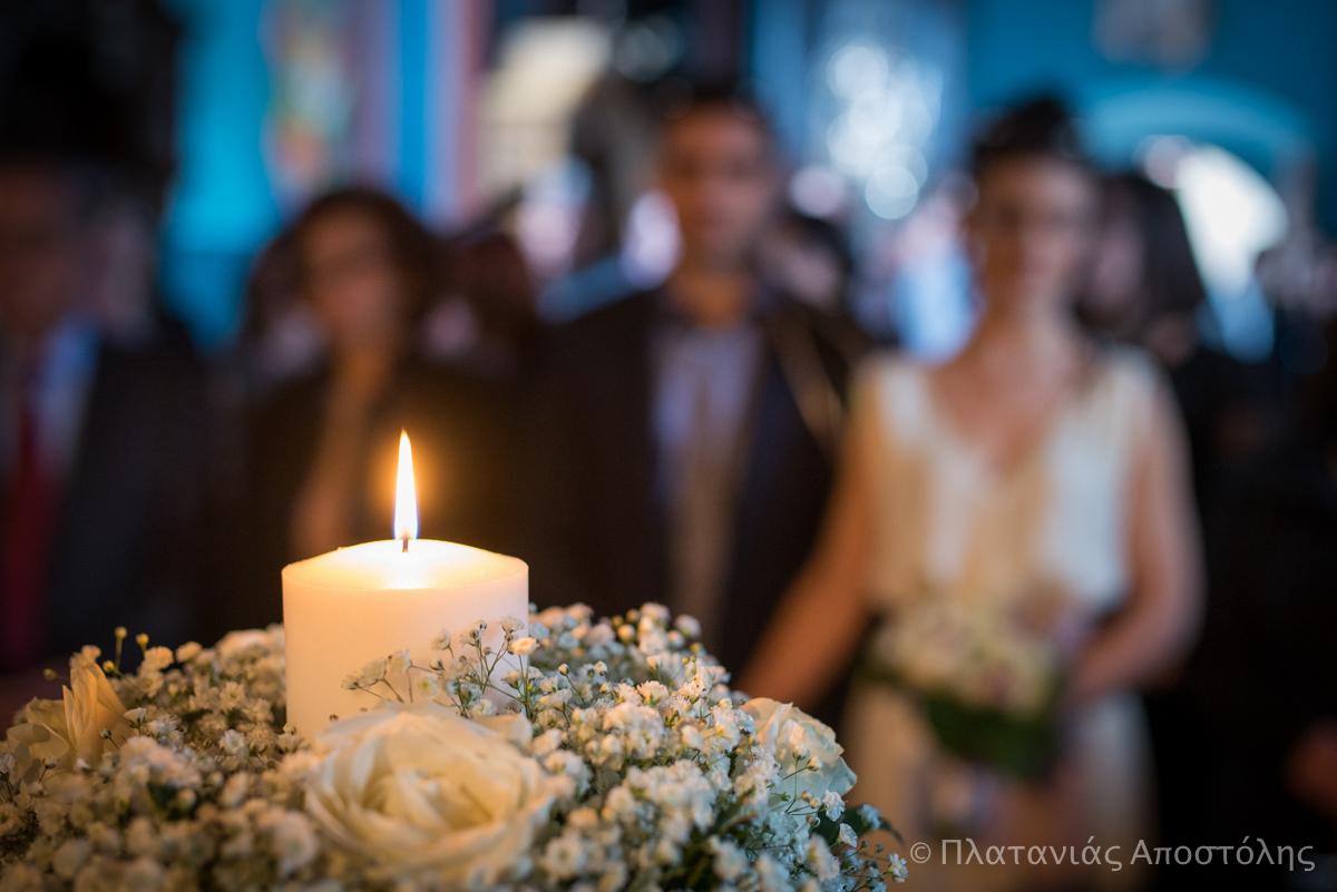 wedding03-23