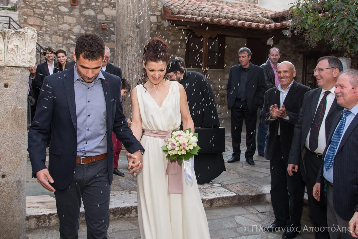 wedding03-25