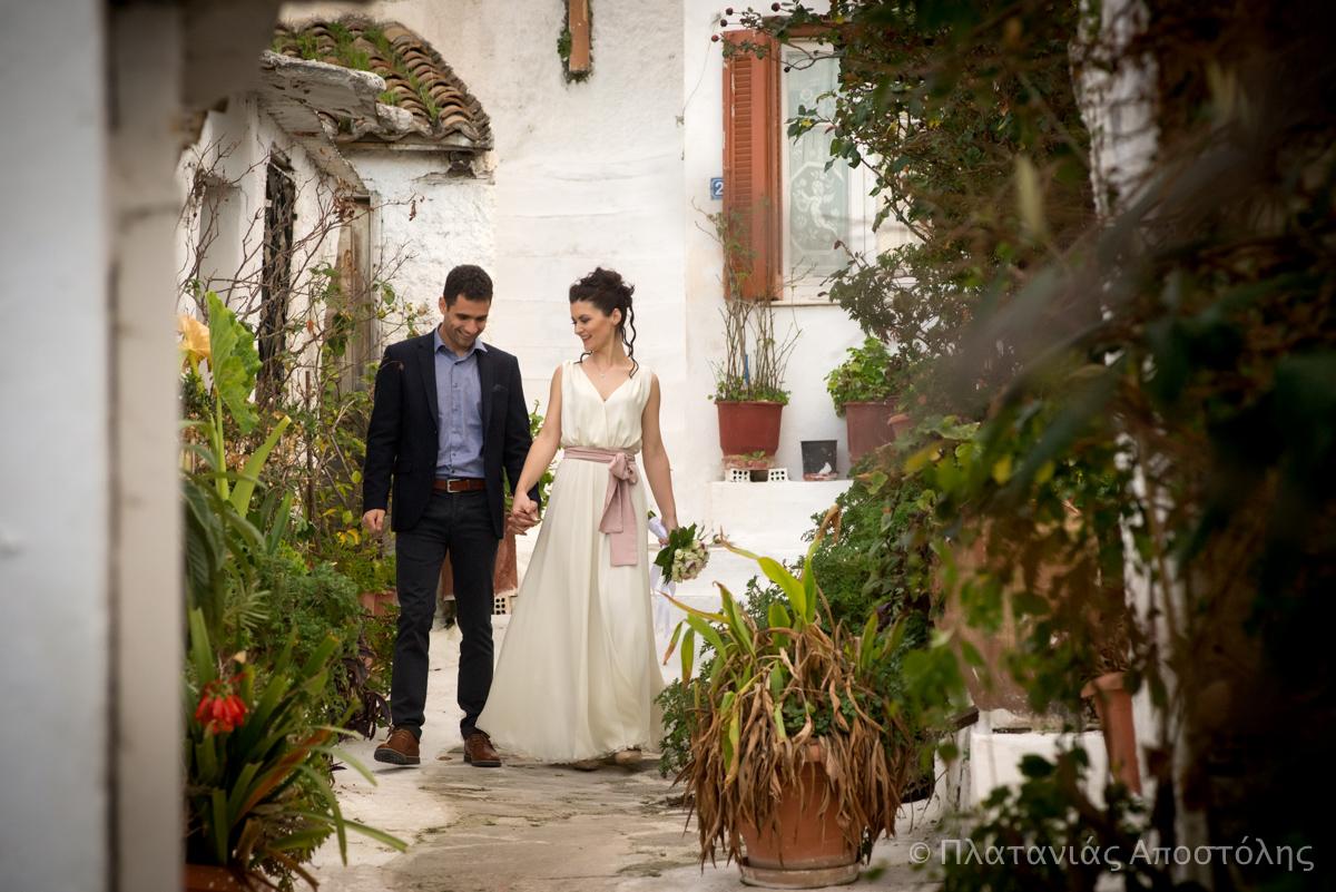 wedding03-29