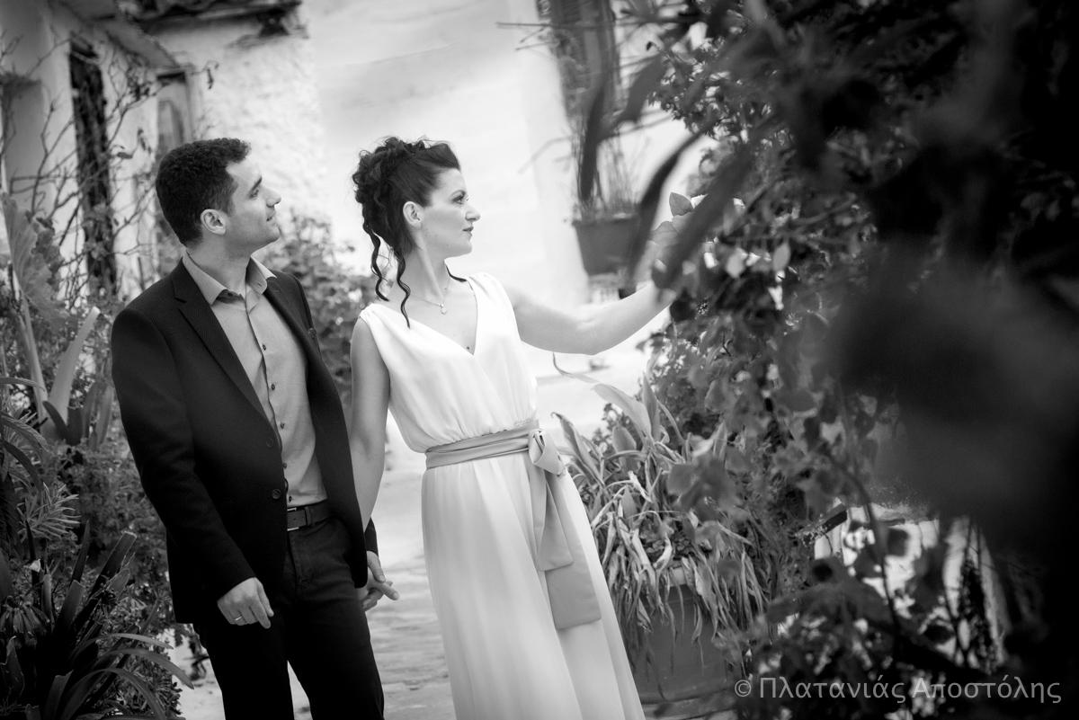 wedding03-30