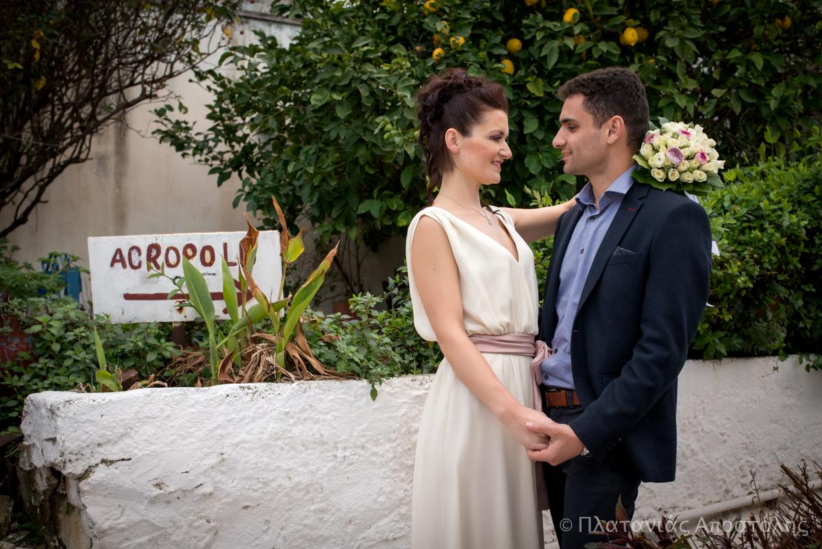 wedding03-31