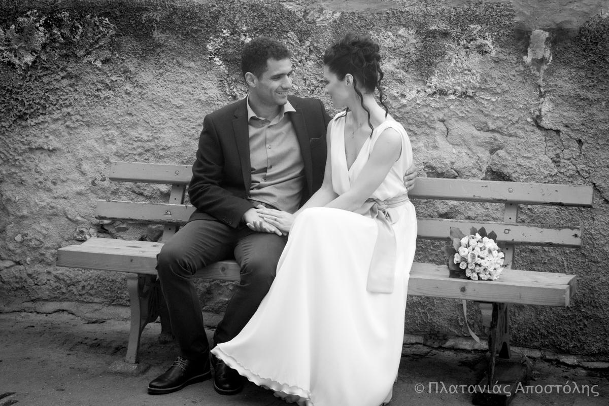 wedding03-34