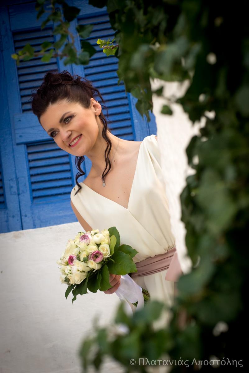 wedding03-37