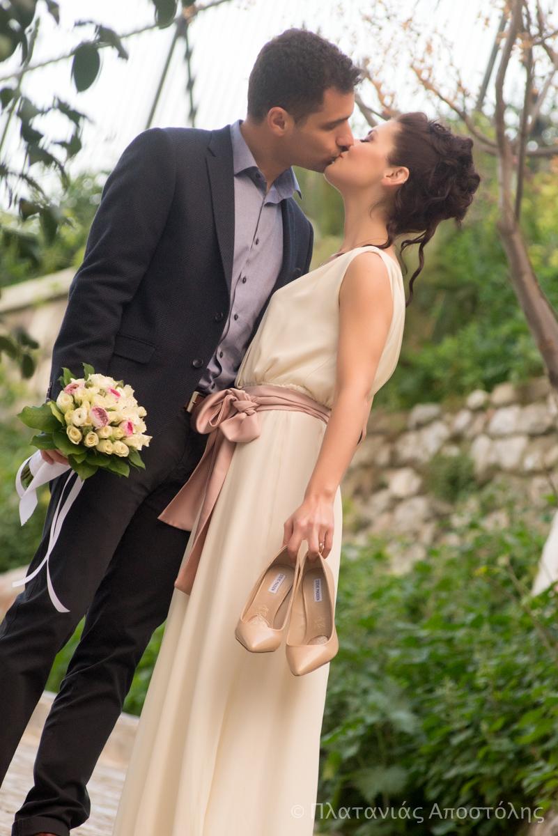 wedding03-38