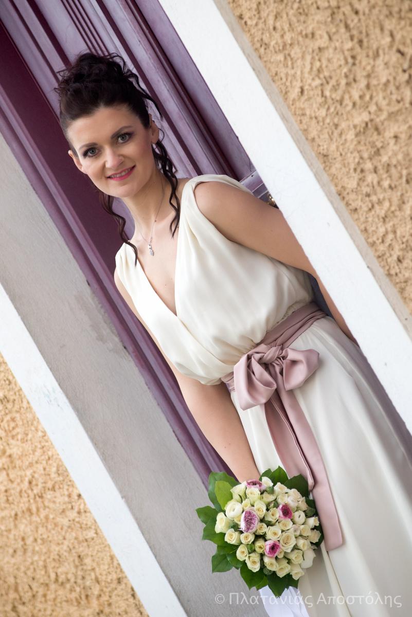 wedding03-39