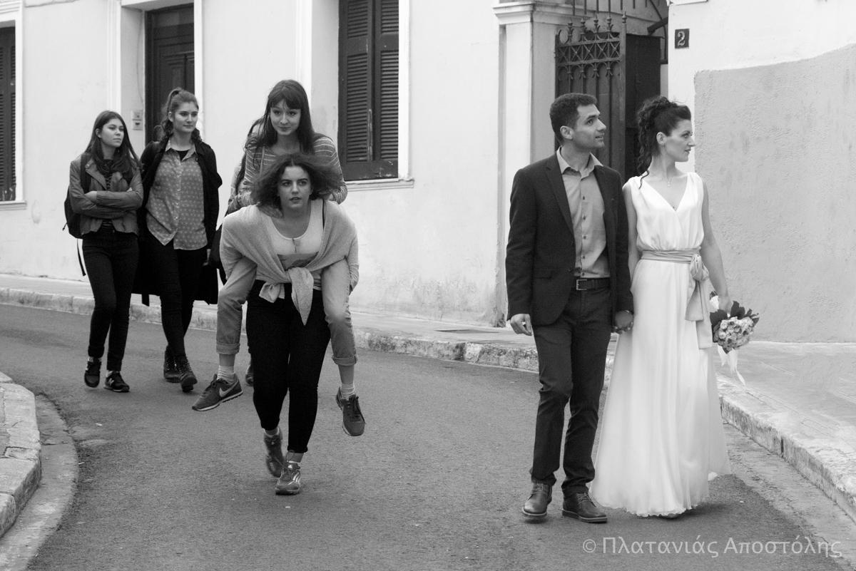 wedding03-40