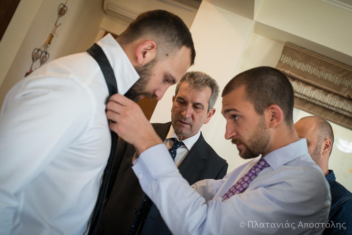 wedding05-16