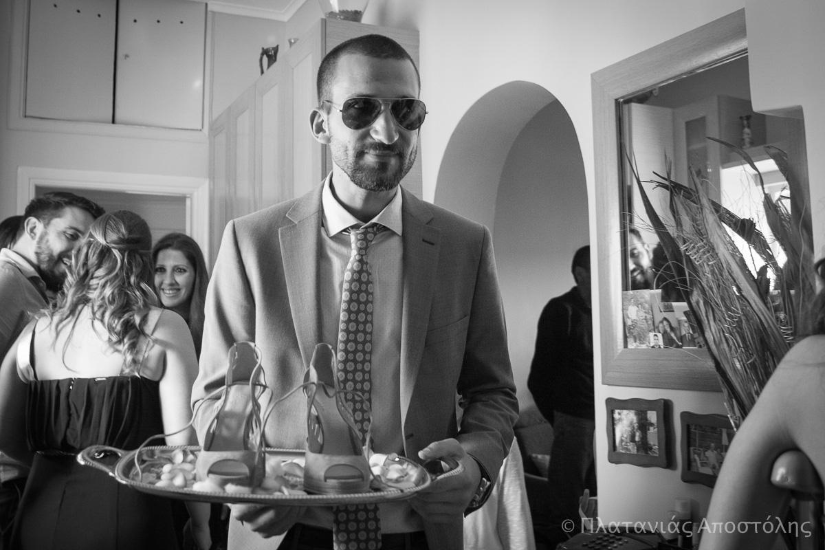 wedding05-26