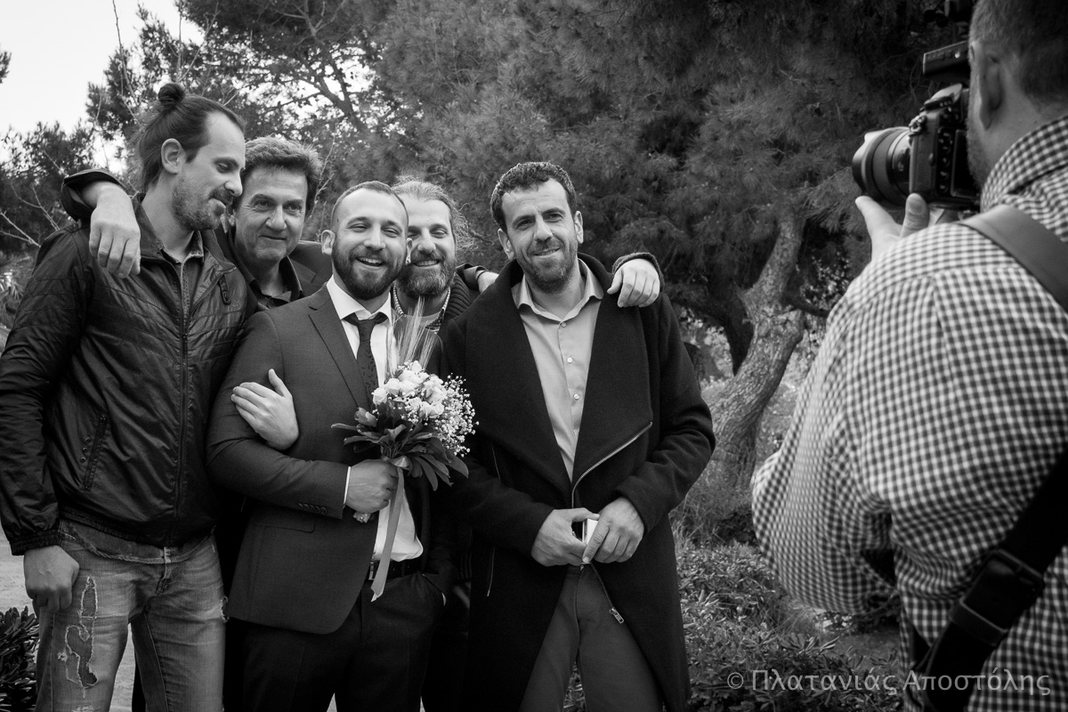wedding05-32