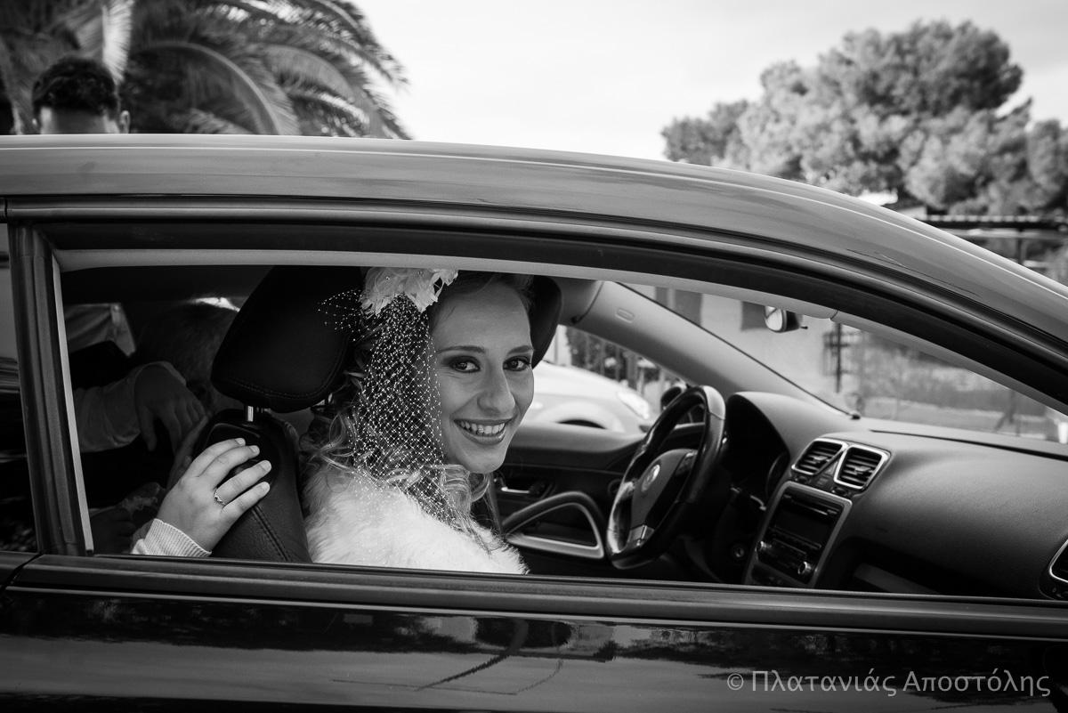 wedding05-37