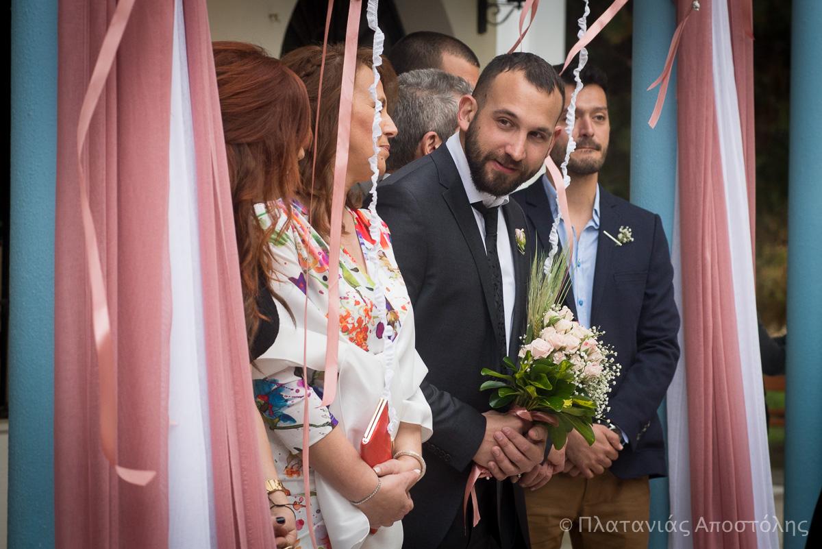 wedding05-39