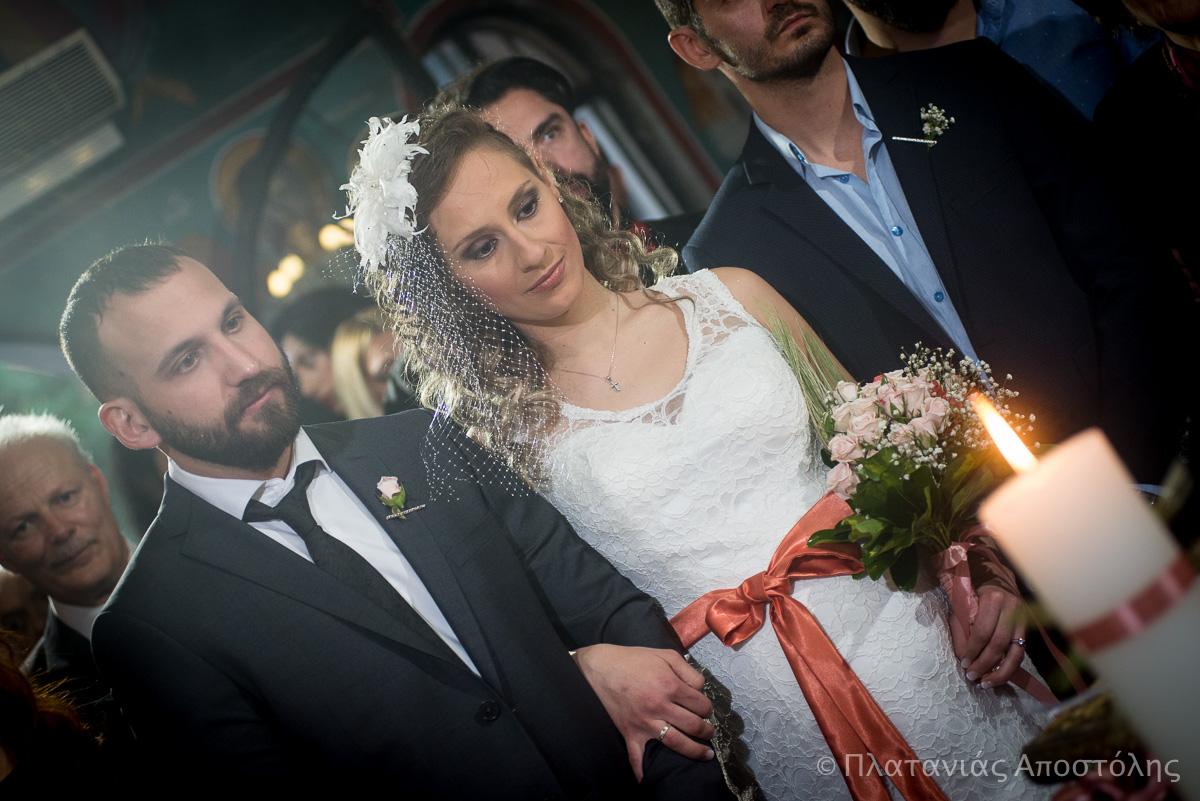 wedding05-42