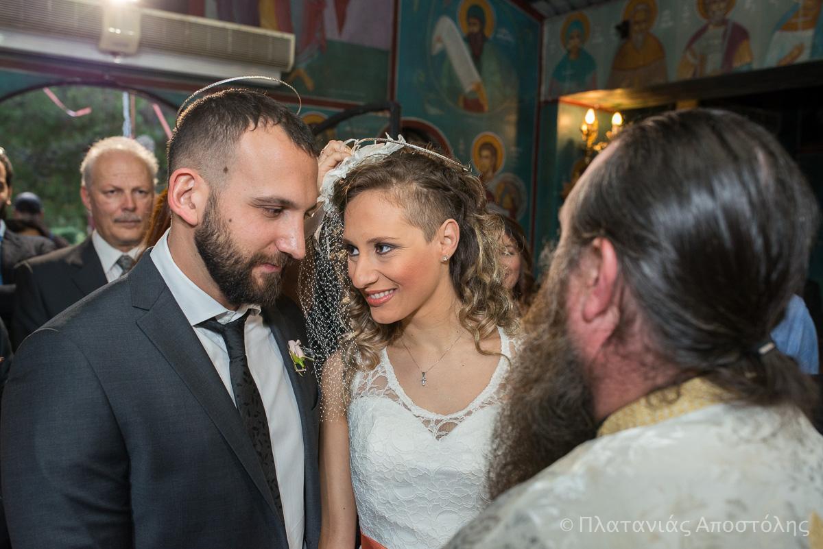 wedding05-44