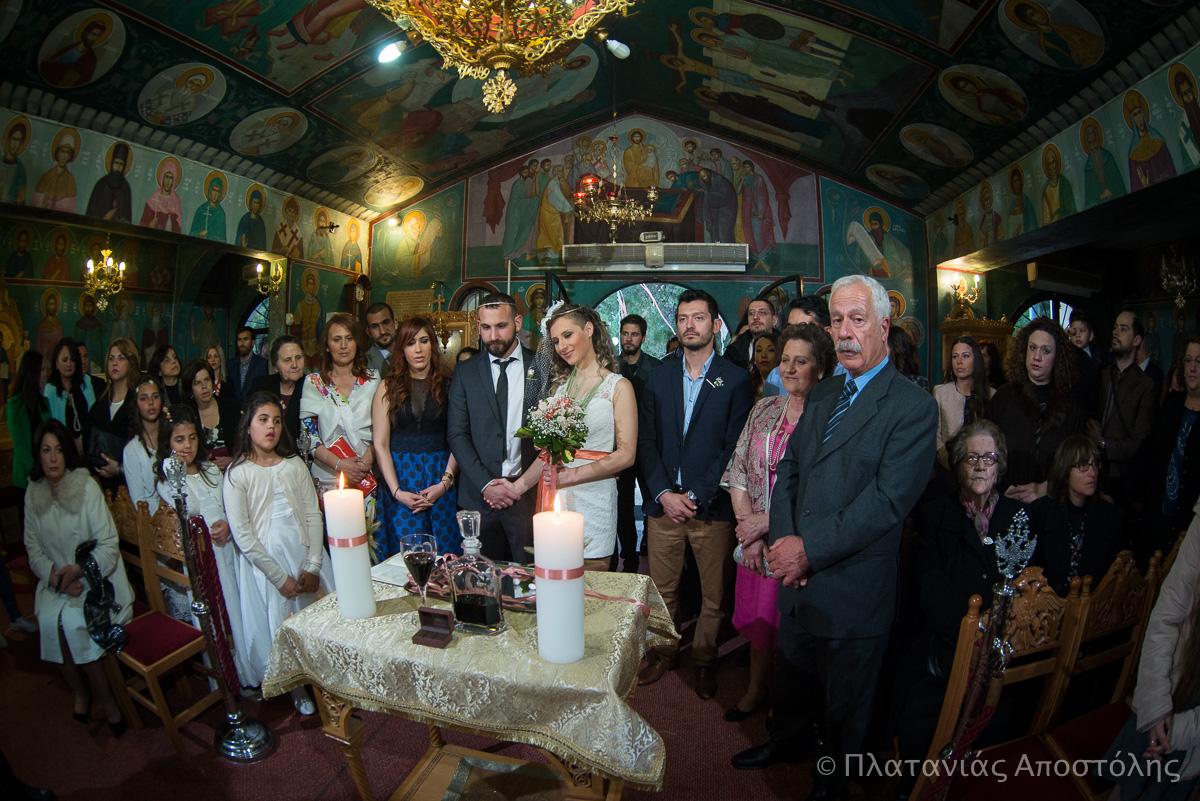 wedding05-47
