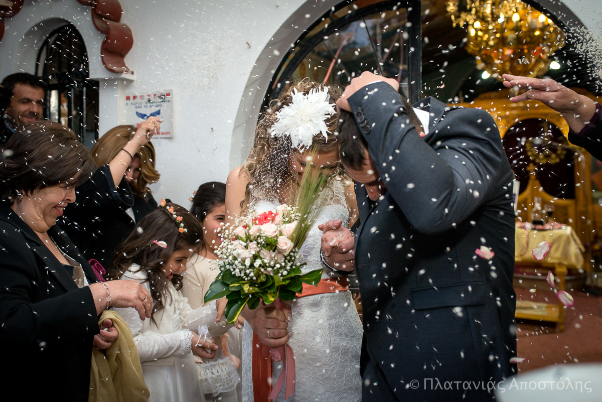wedding05-49