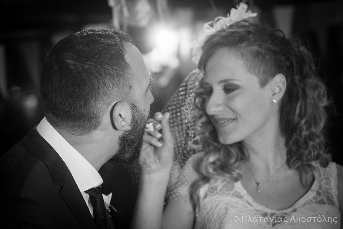 wedding05-53