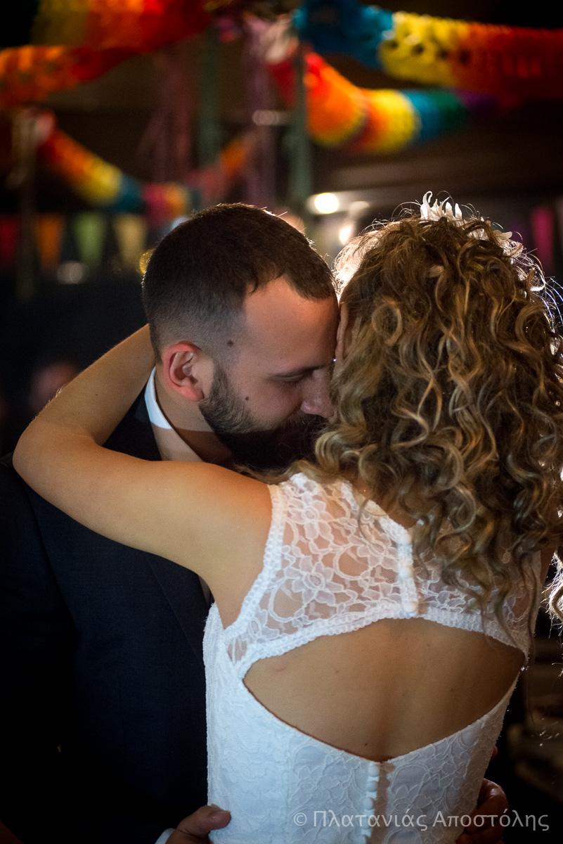 wedding05-54