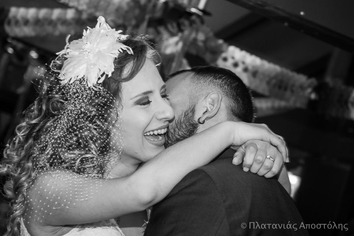 wedding05-55