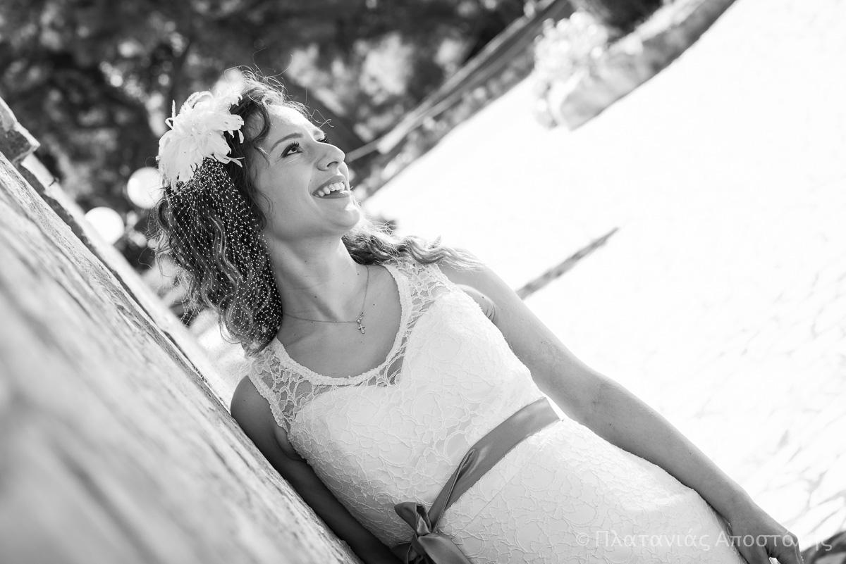 wedding05-61