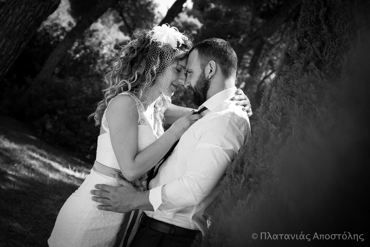 wedding05-62
