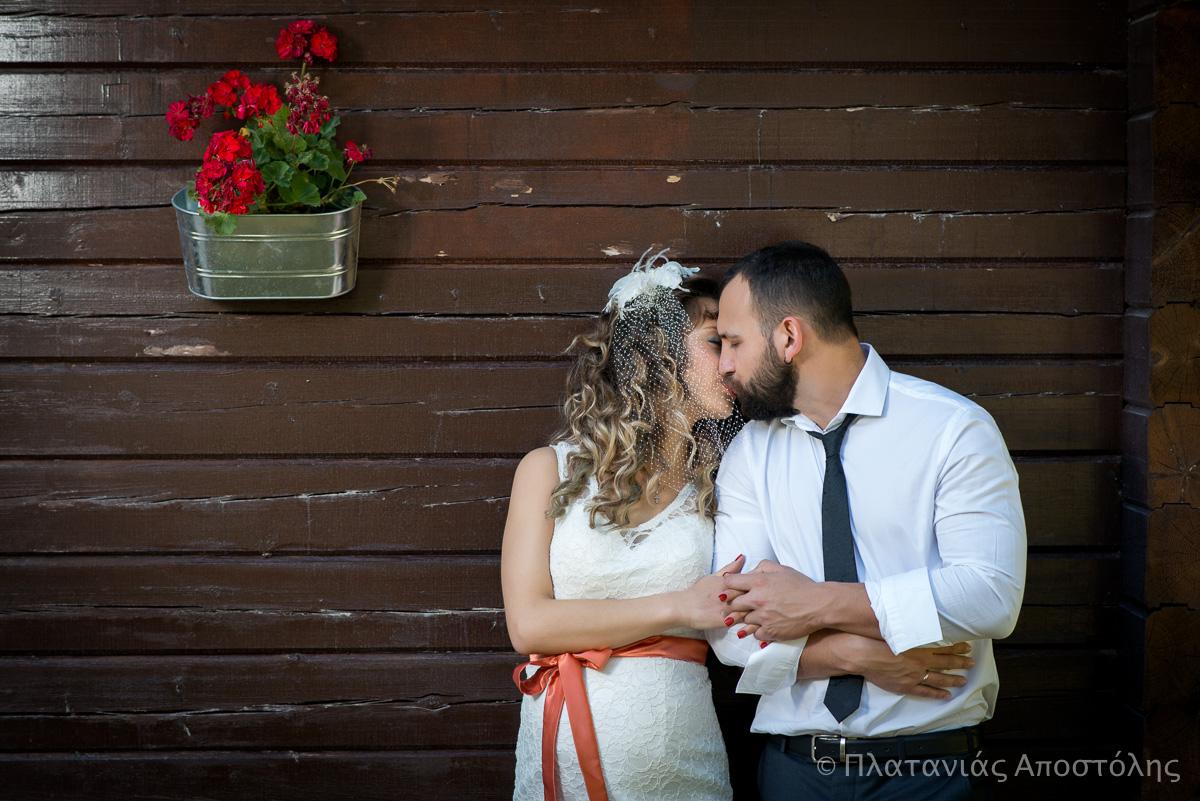 wedding05-66