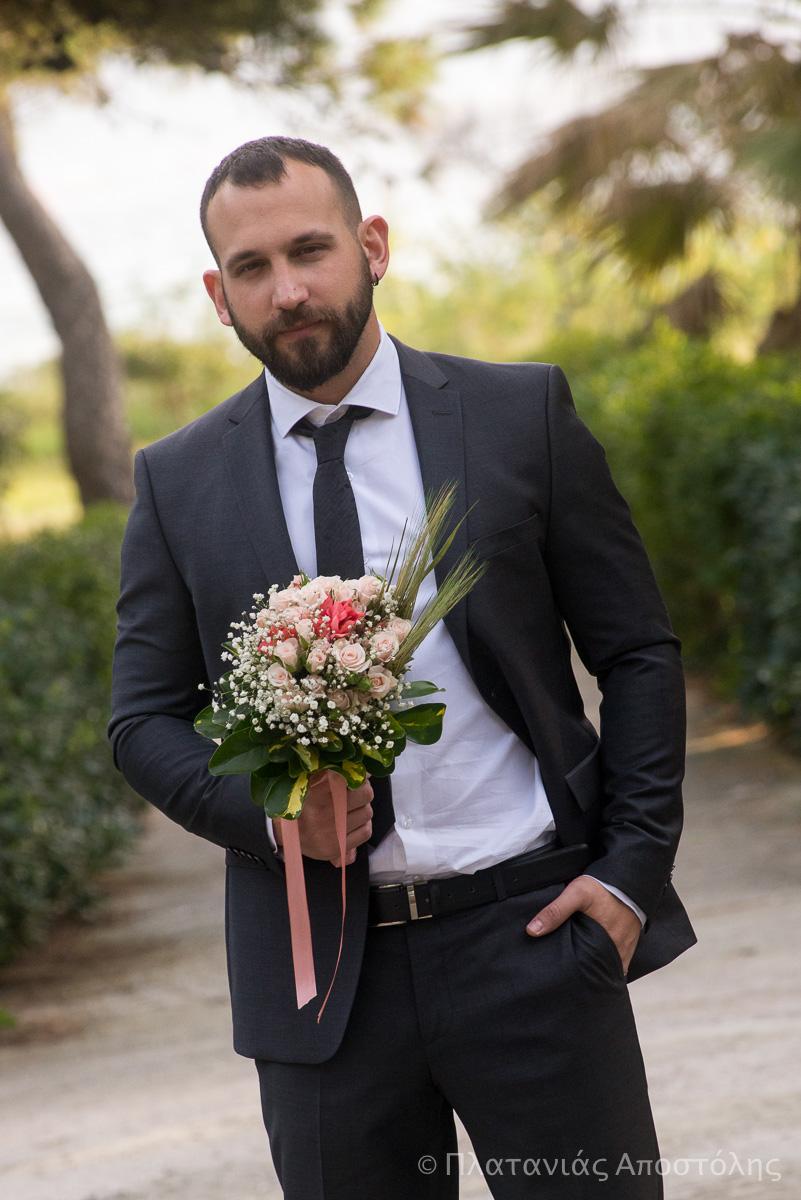 wedding05-69