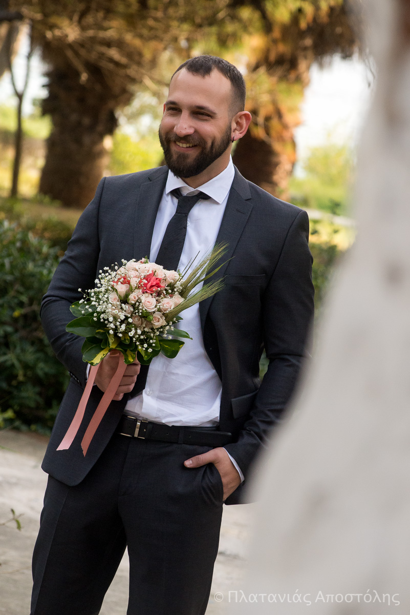 wedding05-70